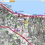 Plan Accès_CROS_Butor-St Denis