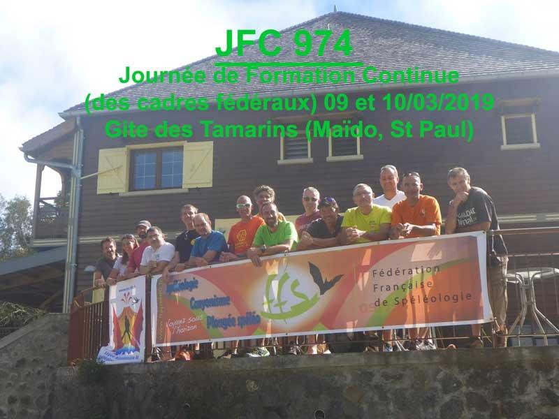 JFC974 - 2019